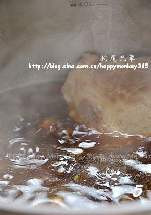 土豆烧牛肉Dd.jpg