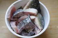 红烧鱼块fW.jpg