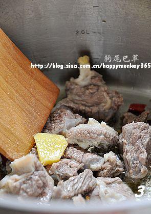 土豆烧牛肉RF.jpg