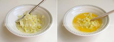 土豆鸡蛋饼mg.jpg