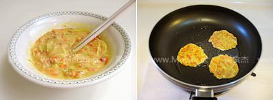 土豆鸡蛋饼RQ.jpg