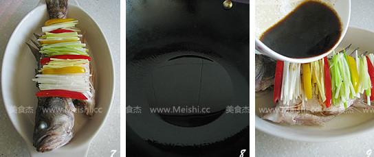 清蒸鲈鱼tv.jpg
