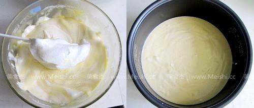 电饭煲蛋糕xn.jpg