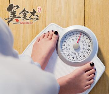 10个妙方控食欲,减肥水到渠成_饮食小常识