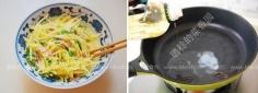 香煎土豆丝鸡蛋饼Hd.jpg
