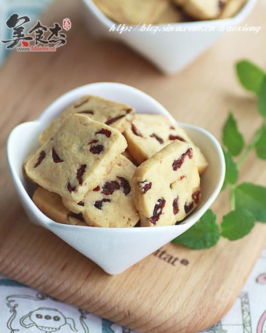 蔓越莓饼干qS.jpg
