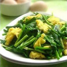 韭菜好吃,壮阳还是算了吧