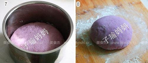紫薯玫瑰花馒头mD.jpg