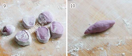 紫薯玫瑰花馒头Gp.jpg
