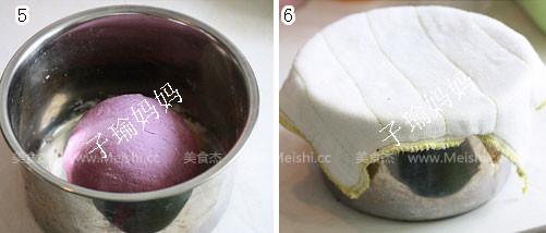 紫薯玫瑰花馒头tL.jpg