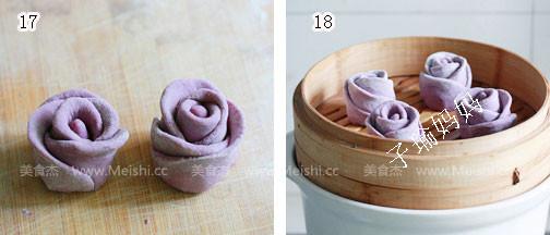 紫薯玫瑰花馒头ig.jpg