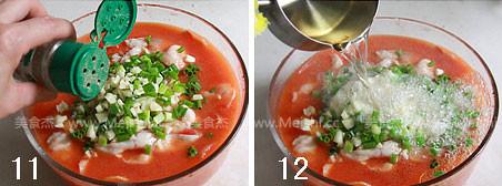 番茄鱼QH.jpg