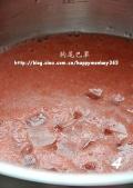 自制番茄酱Gi.jpg