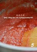 自制番茄酱UZ.jpg