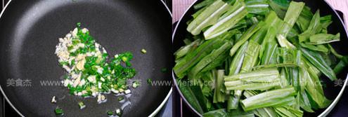 豆豉鲮鱼油麦菜Mc.jpg