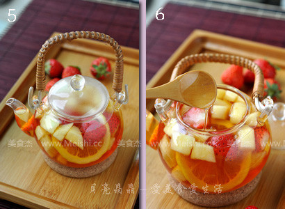 水果茶Tq.jpg