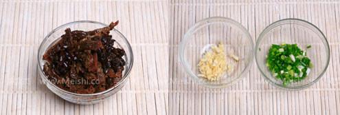 豆豉鲮鱼油麦菜BN.jpg