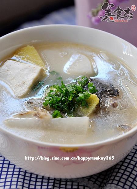 鱼头豆腐汤kH.jpg