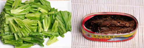 豆豉鲮鱼油麦菜sB.jpg