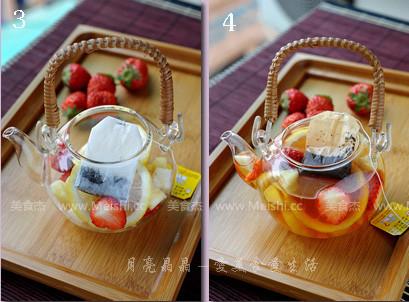 水果茶OP.jpg