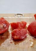 自制番茄酱OV.jpg