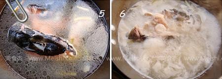 鱼头豆腐汤Mb.jpg