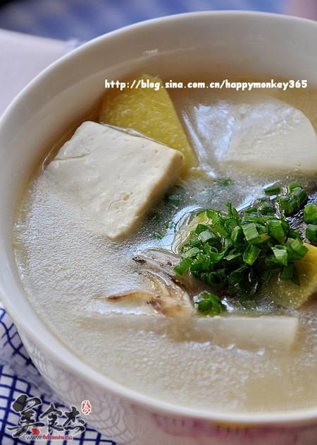 鱼头豆腐汤iR.jpg