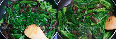 豆豉鲮鱼油麦菜hm.jpg