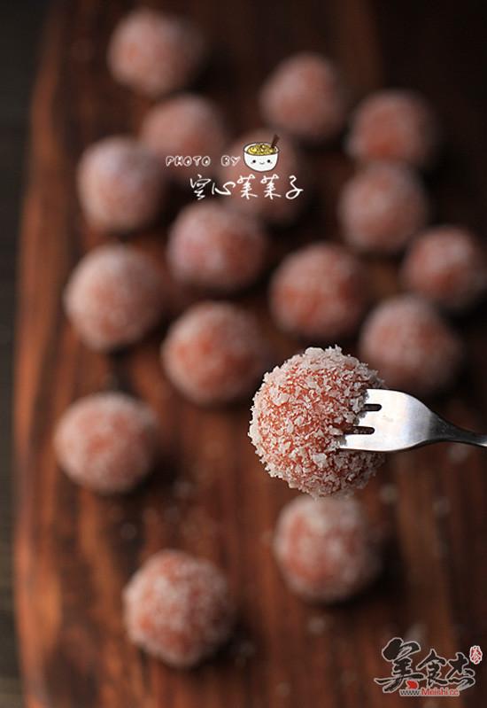 椰香山楂雪丽球cS.jpg