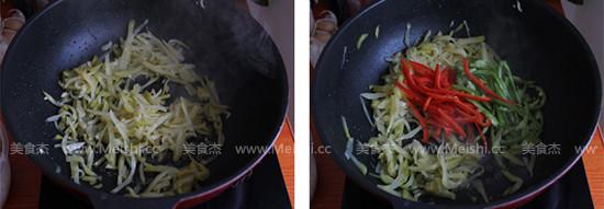 榨菜鸡丝Hh.jpg