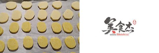 香橙饼干YZ.jpg