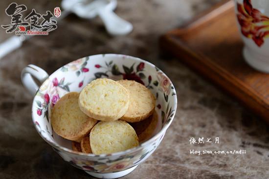 香橙饼干KX.jpg