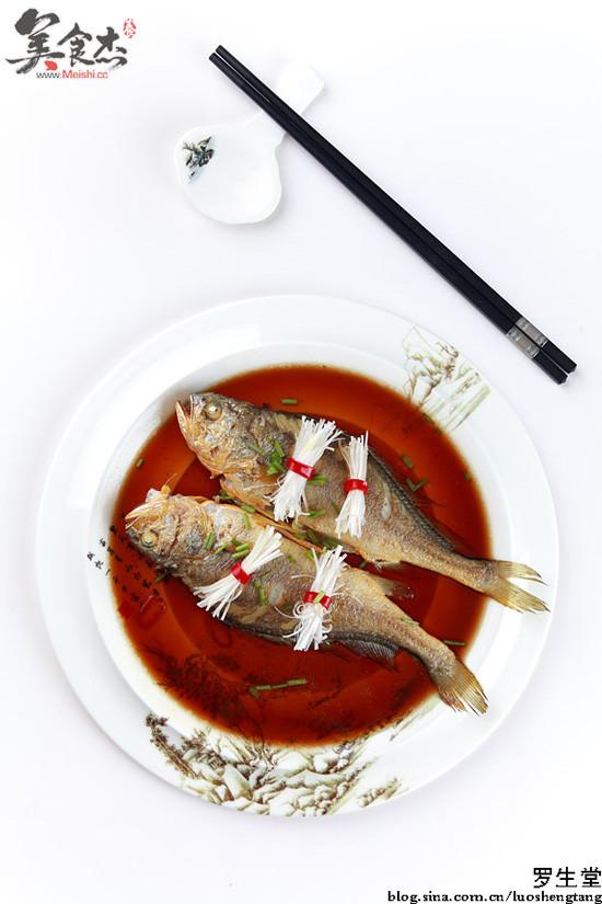 煎蒸黄鱼ST.jpg