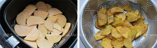 孜然红薯HR.jpg