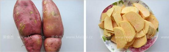 孜然红薯oH.jpg