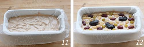 豆豆蛋糕Gh.jpg