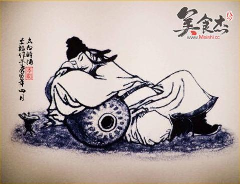 http://www.foodsong.cn/list/4395.html