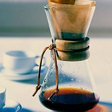 专访咖啡师文文:探寻咖啡的性格