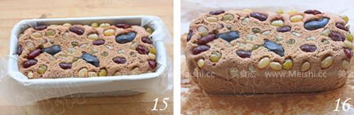豆豆蛋糕sn.jpg