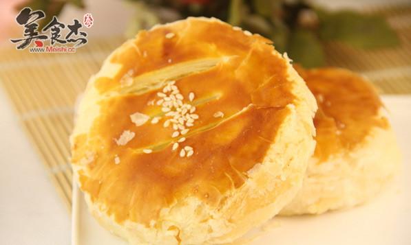 http://www.foodsong.cn/list/4396.html