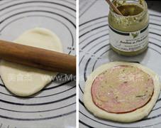 洋葱火腿面包Qf.jpg