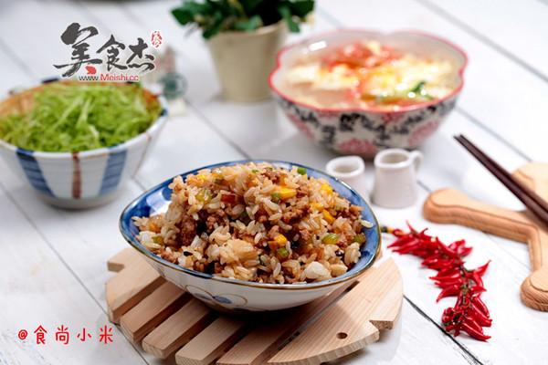 香菇杂丁肉燥饭Jk.jpg