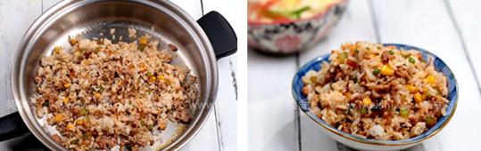香菇杂丁肉燥饭CB.jpg