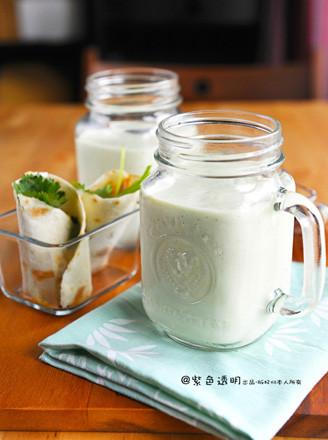 牛油果奶昔的做法