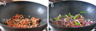韩式杂菜mm.jpg