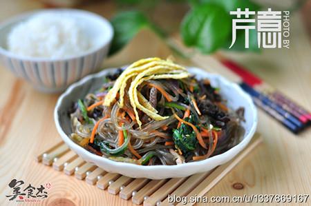 韩式杂菜Nh.jpg