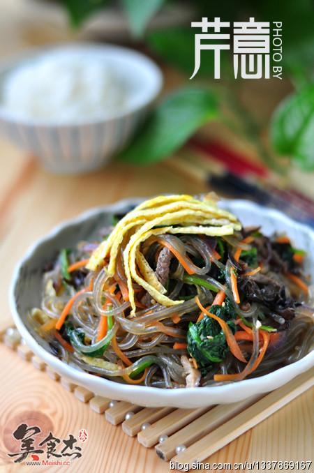 韩式杂菜Dp.jpg