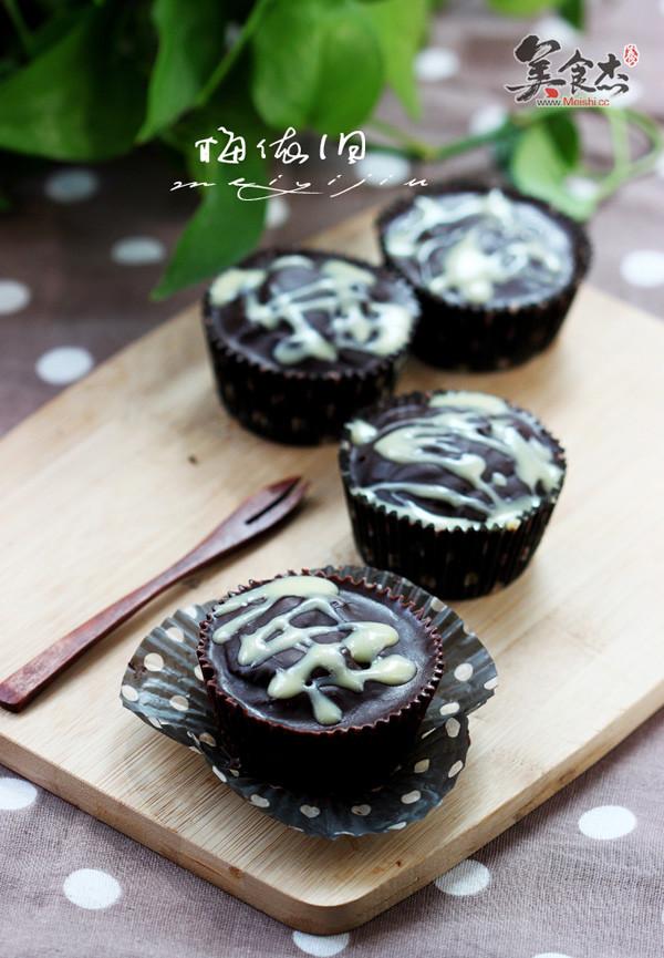 淋面巧克力蛋糕rv.jpg