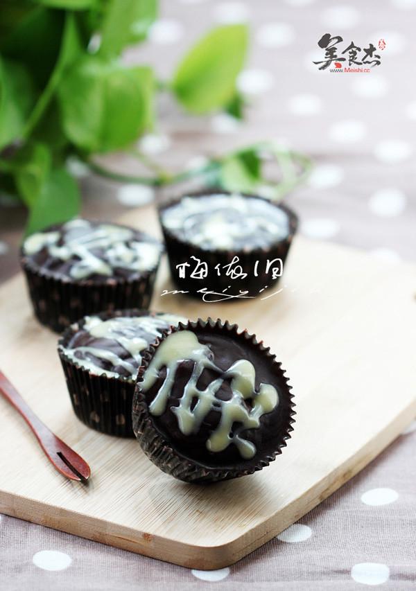 淋面巧克力蛋糕mV.jpg