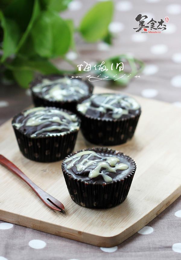 淋面巧克力蛋糕Sx.jpg